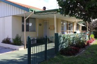 Enchanting: 7 bed, fenced, sleeps 10 in Mandurah WA