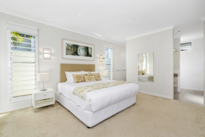 Fabulous: 6 bed sleeps 10 in Kingscliff NSW