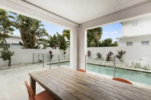 You've found it: 5 bed, fenced, sleeps 8 in Kingscliff NSW