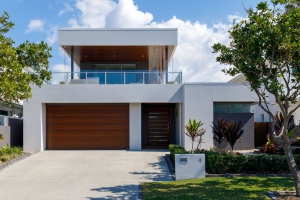 Look no further: 5 bed, fenced, sleeps 10 in Kingscliff NSW