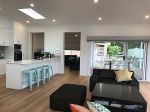 Bliss: 7 bed sleeps 8 in Kioloa NSW