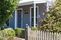 Idyllic Retreat: 2 bed sleeps 4 in Daylesford Victoria