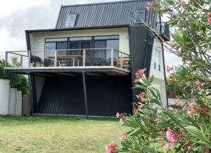 Fabulous: 6 bed, fenced, sleeps 7 in Goolwa Beach SA