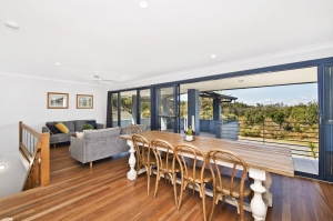Heavenly: 3 bed, fenced, sleeps 6 in Port Macquarie NSW