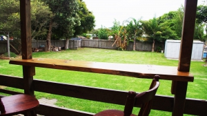 Picturesque: 4 bed, fenced, sleeps 6 in Culburra Beach NSW