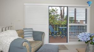 Idyllic Retreat: 4 bed, fenced, sleeps 6 in Kiama NSW