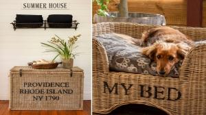 Fabulous: 2 bed, fenced, sleeps 4 in Kiama NSW