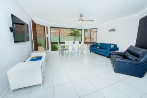 Pet Friendly Tomaree Rd