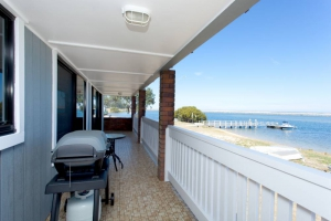 Fabulous: 3 bed sleeps 4 in Harrington NSW