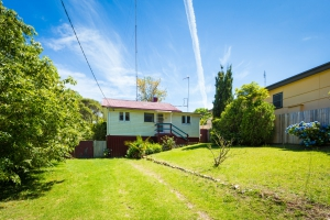 Fabulous: 4 bed, fenced, sleeps 6 in Narooma NSW