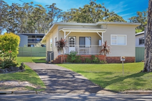 Pelican Point @ 50 St. Georges Rd, St. Georges Basin