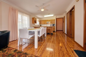Awesome: 4 bed sleeps 8 in Nelson Bay NSW