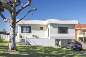 Magnificent: 2 bed, fenced, sleeps 7 in Mollymook Beach NSW