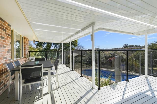 Pet friendly accommodation in Port Macquarie Mid North Coast  - Port Macquarie NSW