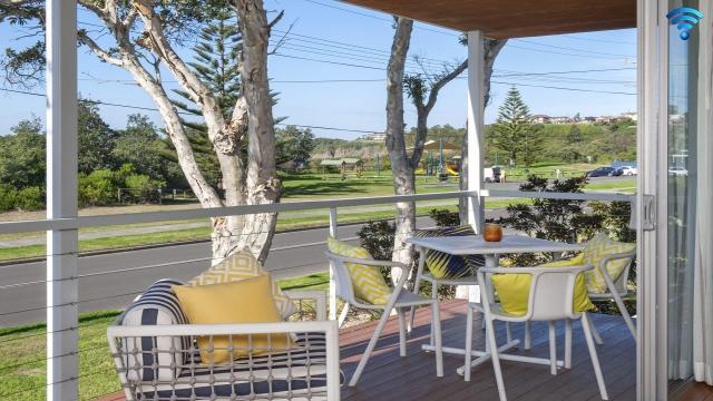 Pet friendly accommodation in Kiama Downs South Coast - Kiama NSW