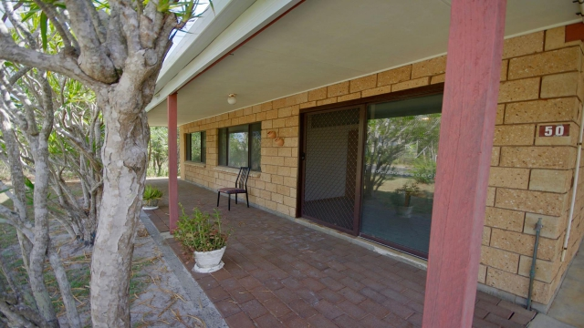 Pet friendly accommodation in Wooli North Coast - Wooli NSW