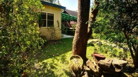 Your retreat for rest and relation: 2 bed, fenced, pet friendly holiday home, sleeps 4 in Hawks Nest NSW