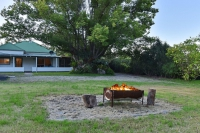 Picturesque 3 bed pet friendly holiday home, sleeps 6 in Bellbird NSW