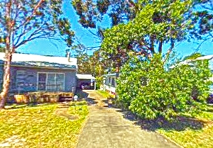 Rest and Relaxation Haven: 4 bed, fenced, sleeps 8 in Callala Beach NSW