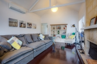 Magnificent: 2 bed, fenced, sleeps 10 in Rye VIC