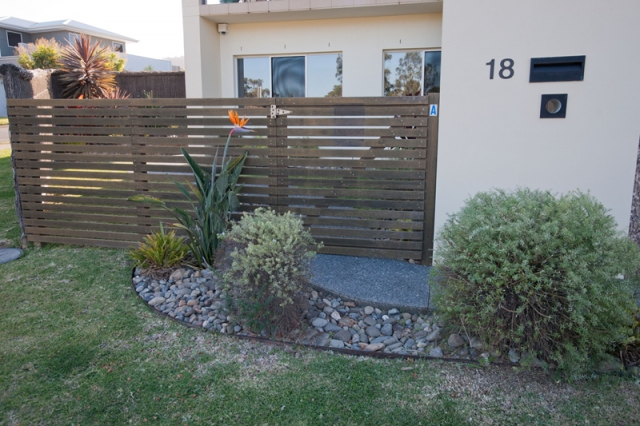 Pet friendly accommodation in Sapphire Beach Coffs Harbour and North Coast NSW