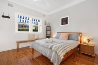 Fabulous 5 bed, fenced, pet friendly holiday home, sleeps 8 in Kiama  NSW