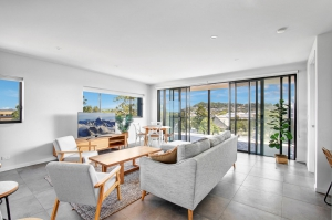Spacious 3 bed pet friendly holiday apartment, sleeps 6 in Tweed Heads NSW