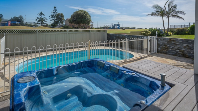 Pet friendly accommodation in Gerringong South Coast - Jervis Bay