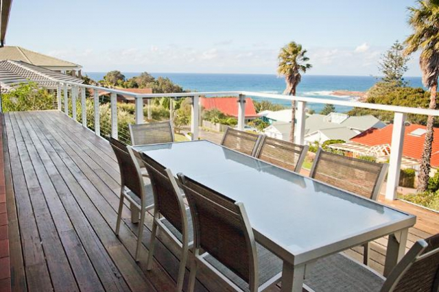 Pet friendly accommodation in Gerringong South Coast - Jervis Bay NSW
