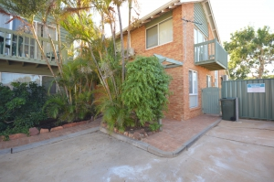 Look no further: 3 bed, fenced, sleeps 5 in Kalbarri WA