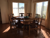 Rest and Relaxation Haven: 7 bed, fenced, sleeps 14 in Halls Head Western Australia